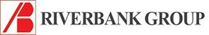 Riverbank Group